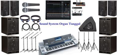 Daftar harga triplek untuk box speaker. Sound System Organ Tunggal - Harga Speaker dan Alat Sound System