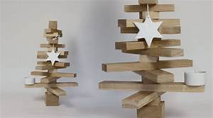 Tannenbaum Aus Holz : baumsatz mini von raumgestalt i holzdesignpur ~ Orissabook.com Haus und Dekorationen