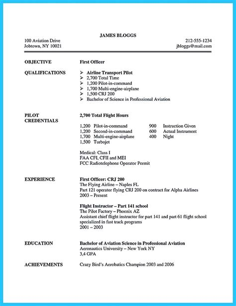 Resume Writing Business Software by Pin On Resume Template Resume Format Professional
