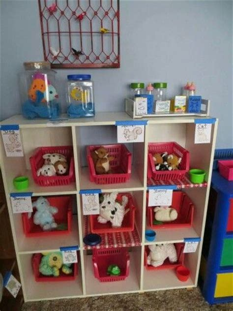 1000 images about preschool on dramatic play 890 | 22641a283de0d02fd2480796468d3522