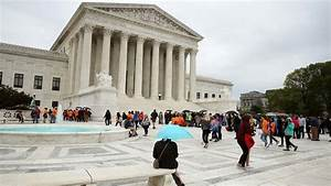 US Supreme Court strikes down NC sex offender social media ...