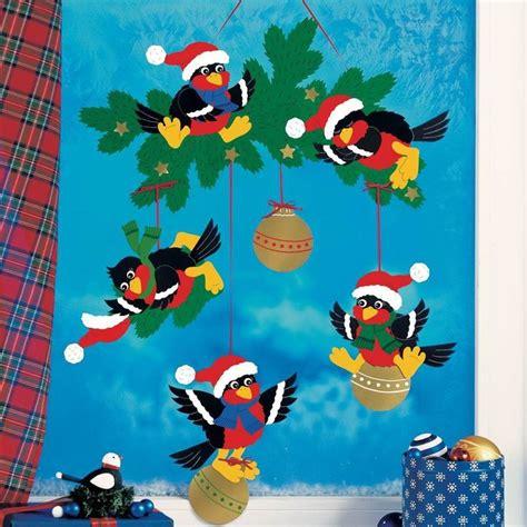 Fensterbilder Selber Machen Weihnachten by 25 Parasta Ideaa Pinterestiss 228 Fensterbilder Weihnachten