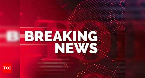 Breaking news live: Pakistan violated ceasefire in ...