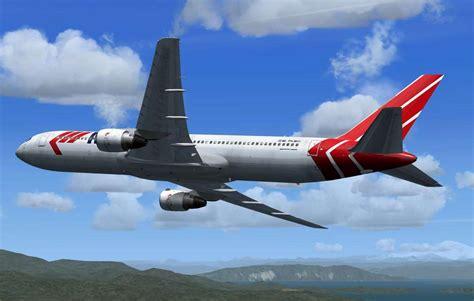 flight simulator  deluxe pc games torrents