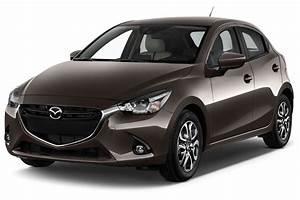 Mandataire Mazda Cx 5 : mandataire mazda neuve pas cher achat voiture mazda neuve prix discount ~ Medecine-chirurgie-esthetiques.com Avis de Voitures
