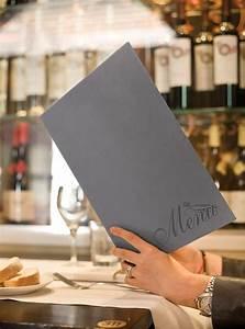 Protege Menu Restaurant : code fiche produit 2863359 ~ Teatrodelosmanantiales.com Idées de Décoration