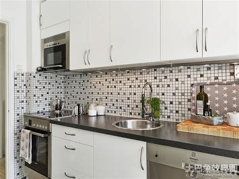 kitchen wall tiles  black worktop ideas youtube