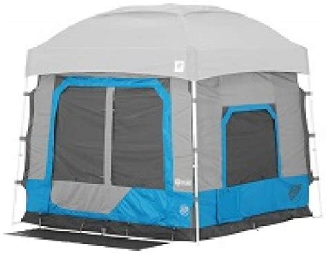 save big     dome canopies  camping tents   jackys deals