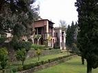Monastery of Yuste - Wikipedia