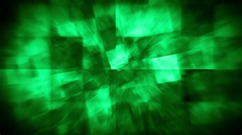 Dynamic Backgrounds Abstract Hd Backgrounds Dynamic Green Squares