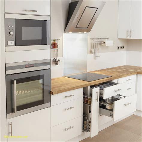 leroy merlin conception cuisine élégant meuble cuisine leroy merlin catalogue photos de