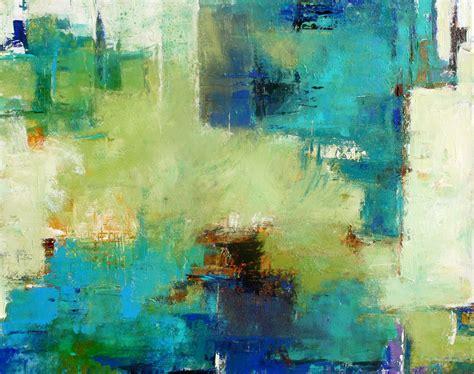 Elizabeth Chapman Art Supple Modern Art Contemporary