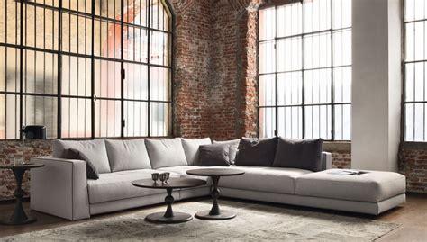 natuzzi canapé canape italien design natuzzi canapé idées de