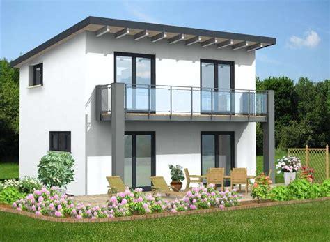 Haus Kaufen Wien Will Haben by Kleingartenhaus Vom Baumeister 78 M 178 162 500 1120