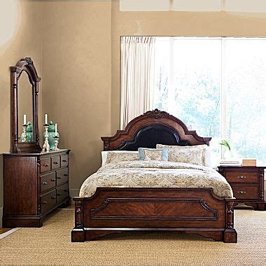 Jcpenney Bedroom Sets by Jcpenney Furniture Bedroom Sets
