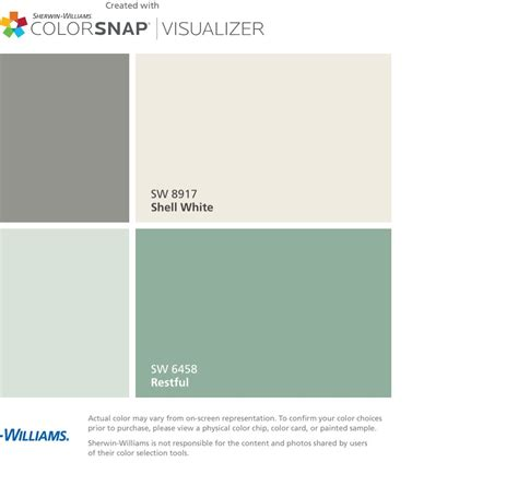 sherwin williams color visualizer sherwin williams color visualizer sherwin williams color