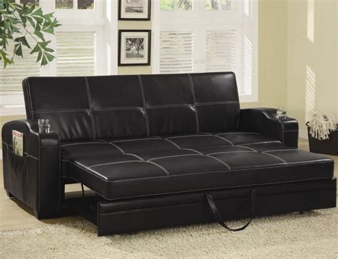 comfortable futon sofa bed most comfortable sofa bed uk home decoration
