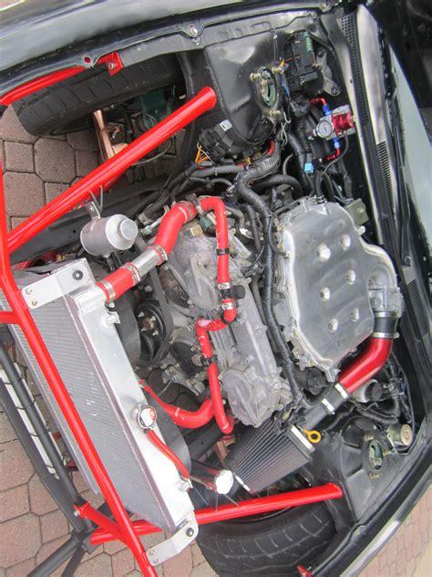 car blog sx