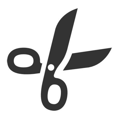 jeux de cuisine android icones ciseau images ciseaux png et ico