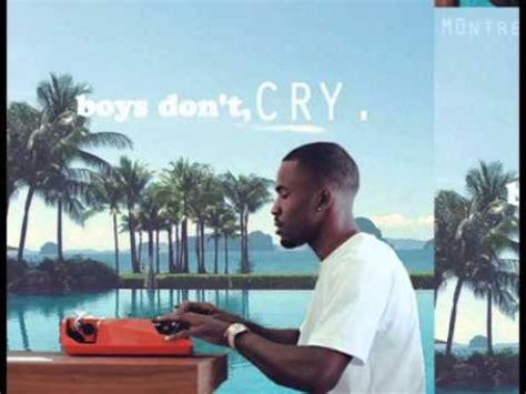 Download Frank Ocean's New Album