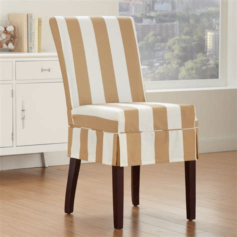 slipcovers for dining chairs with arms slipcovers for dining chairs without arms chairs seating