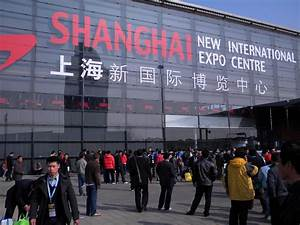 Asian Attractions Expo 2016 to take place in Shanghai ...