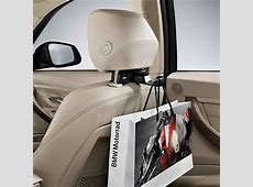 ShopBMWUSAcom BMW TRAVEL & COMFORT