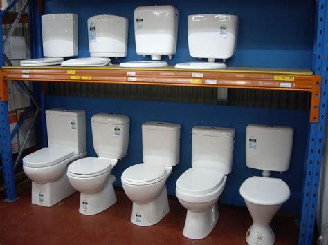 Building Plumbing Supplies kyneton plumbing building supplies plumbing supplies