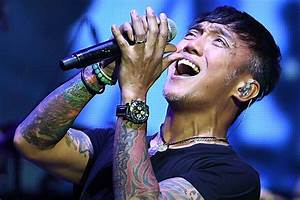 Journey U0026 39 S Arnel Pineda Will Be The Subject Of An Upcoming