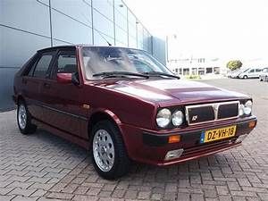 Lancia Delta Hf Turbo : 1992 lancia delta 1 6 i e turbo hf related infomation specifications weili automotive network ~ Medecine-chirurgie-esthetiques.com Avis de Voitures
