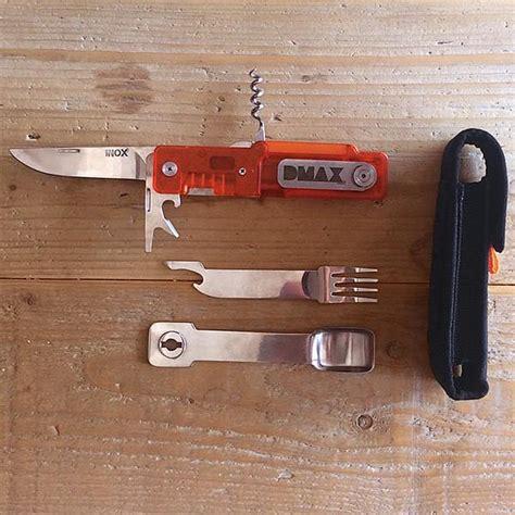 d max shop dmax cingbesteck dmx11576 dmax shop