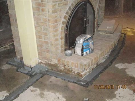 basement waterproofing basement waterproofing water infiltration problems  external french