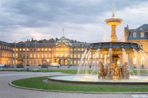 Günstige hotels, stadtführungen und tickets in stuttgart. Freizeit und Umgebung   H23 Hotel und Café Stuttgart Vaihingen