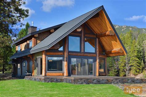 small custom home plans joy studio design gallery