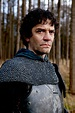 """The White Queen"" - Lord Warwick (James Frain) 