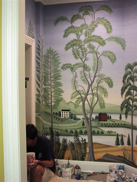 images  wall murals floorcloths