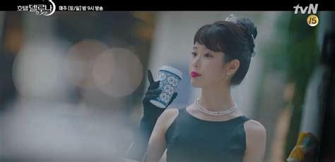 hotel del luna ep  dramacool korean idol