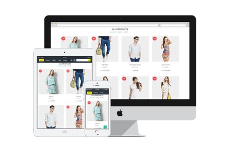 Ecommerce Website Design Services In India  Clicks Bazaar. Network Control Devices Insurance Roof Damage. Tablet Apps For Business Car Repair Iowa City. Assisted Living Northern California. Safe Credit Report Sites Lawyers In St Louis