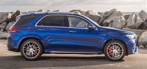 Read about it's performance, design, and interior tba mpg^ highway fuel economy. 2021 Mercedes AMG GLE Price, Release Date, Engine | CarRedesign.co