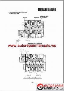 Keygen Autorepairmanuals Ws  Kobelco Serviceman Handbook