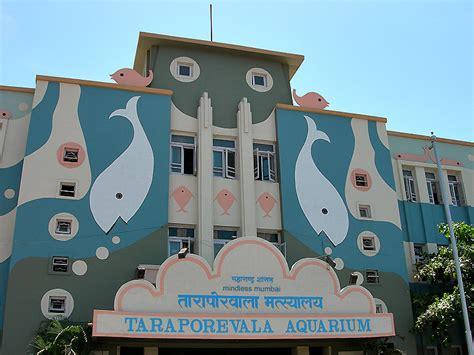 taraporewala aquarium mumbai a whole taraporewala aquarium