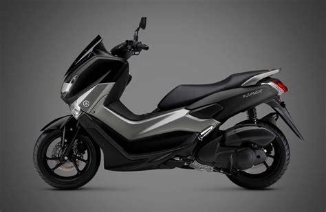 Yamaha Nmax 2018 Preta by Yamaha Nmax 160 2019 Preta Motorede