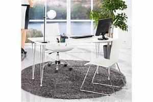 Tapis Rond Design : tapis rond 160 gris shaggy tapis design pas cher ~ Teatrodelosmanantiales.com Idées de Décoration