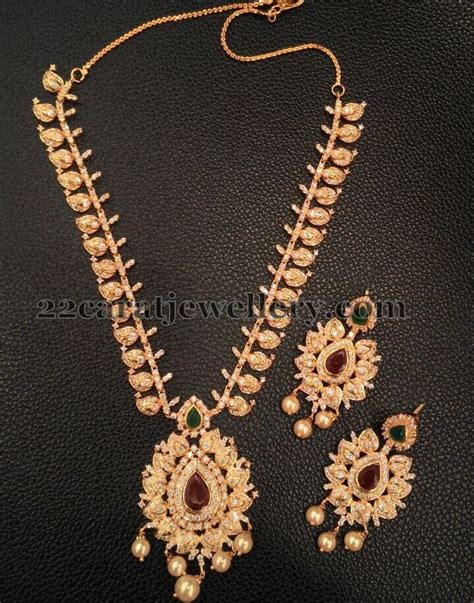 1 Gram gold Available Designs  Jewellery Designs