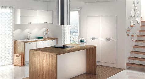 construire une hotte de cuisine affordable construire ilot central with construire