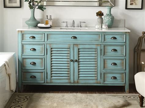 Buy Bathroom Vanity Cabinets And
