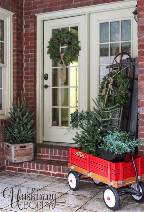 christmas patio decorating most loved outdoor decorations on all about