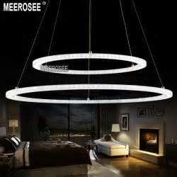 pendelleuchten wohnzimmer aliexpress buy 100 guarantee 3 lights wall light brass color wall sconces l