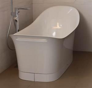Grohe Armaturen Badewanne : badewanne grohe gallery of top ergebnis grohe badewanne genial grohe with badewanne grohe von ~ Eleganceandgraceweddings.com Haus und Dekorationen