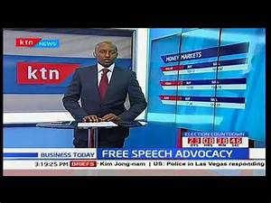 Business Today 2nd October 2017 - Free Speech Advocacy in ...